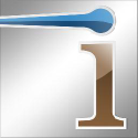 NuView Systems Inc logo