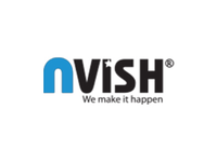 Nvish Solutions