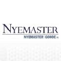 Nyemaster Goode Mc Laughlin