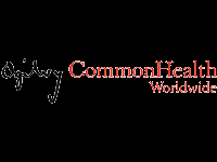 Ogilvy-CommonHealth Worldwide logo