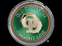 OLD DOMINION FREIGHT LINE, INC logo