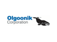 Olgoonik Corporation