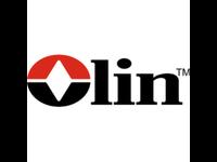Olin Corporation logo