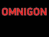 Omnigon Communications