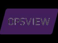 Opsview logo