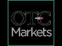 OTC Markets Jobs - Find Job Openings at OTC Markets | Ladders