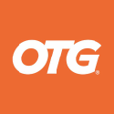 OTG Management - OTG Management, Inc logo