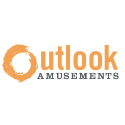 Outlook Amusements Inc