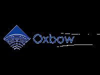 OXBOW CARBON LLC logo