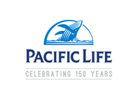 Pacific Life Corporation logo