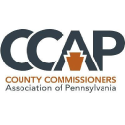 County Commissioners Association of Pennsylvania