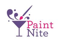 Paint Nite LLC logo