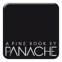 Panache Partners