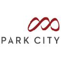 Park City Mountain Resort logo