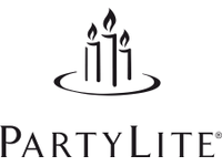 PartyLite Gifts, Inc logo