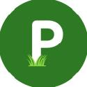 Patchcom logo