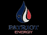 The Patriot Group LLC logo