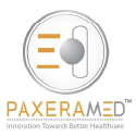 Paxeramed