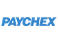 Paychex, Inc logo