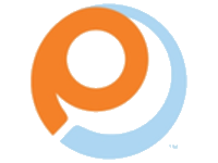 Payless Shoesource Headquarters logo