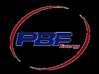 Pbf Energy logo