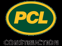 PCL Construction Jobs - Find Job Openings at PCL