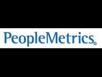 PeopleMetrics