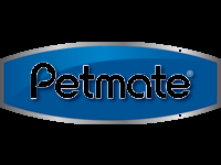Petmate Corporation logo