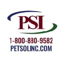 Petroleum Solutions Inc