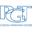 PGT Industries logo