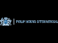 Philip Morris USA logo