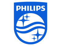 Philips Electronics logo