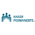 Colorado Permanente Medical Group logo