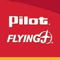 FLYING J INC logo