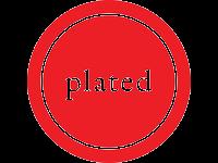 US Plating logo