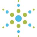 Points of Light, LLC logo