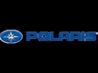 Polaris Industries Inc logo