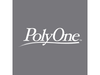PolyOne Corporation logo
