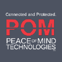 Peace Of Mind Technologies Llc