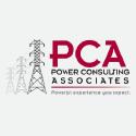 Power Consulting Associates, LLC