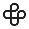 Premier Health Partners logo