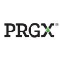 PRG-Schultz International, Inc.