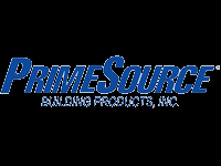 PRIMESOURCE logo