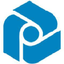 Printpack, Inc logo