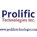 Prolific Technologies, INC