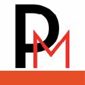The Proven Method logo