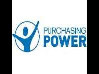 Purchasing Power, Llc