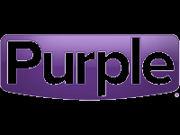 Purple Communications