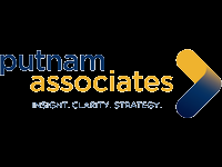Putnam Associates