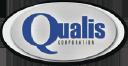 Qualis Corporation logo